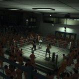Скриншот Fight Night Champion – Изображение 7