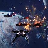 Скриншот Subdivision Infinity DX – Изображение 2