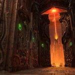 Скриншот Doom Eternal – Изображение 16