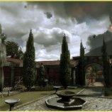 Скриншот Highlander – Изображение 4