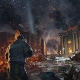 Скриншот Left Alive – Изображение 1