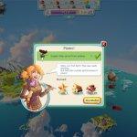 Скриншот Skylancer: Battle for Horizon – Изображение 6