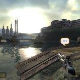 Скриншот Half-Life 2 – Изображение 10