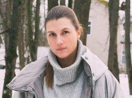 «Нишу заслуженной стервы российского кинематографа язаняла». Интервью сМарьяной Спивак