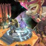 Скриншот Chronicle: RuneScape Legends – Изображение 13