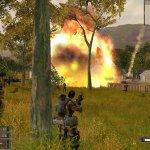 Скриншот Soldner: Secret Wars – Изображение 143