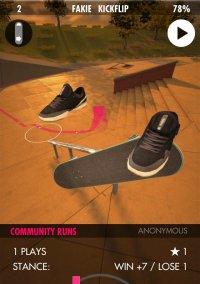 Skater – фото обложки игры