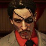 Скриншот Yakuza 3 Remastered – Изображение 6