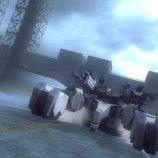 Скриншот Assault Gunners – Изображение 4