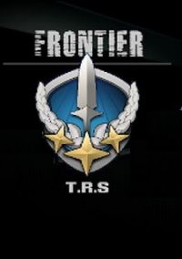 Frontier - Tactical Response Squad – фото обложки игры