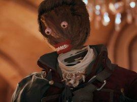 ИвГиймо уверен, что стриминг позволит Ubisoft создать «совершенную игру»