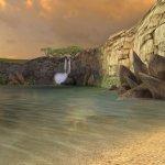 Скриншот Jambo! Safari Ranger Adventure – Изображение 36