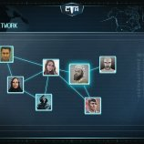 Скриншот Counter Terrorist Agency – Изображение 4