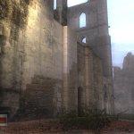Скриншот Dark Shadows: Army of Evil – Изображение 103