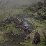 Скриншот Diablo 3 – Изображение 1