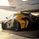 Скриншот Gran Turismo 7 – Изображение 4
