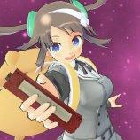 Скриншот Senran Kagura: Shinovi Versus – Изображение 6