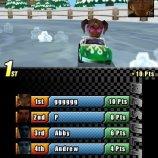 Скриншот Face Racers: Photo Finish – Изображение 10
