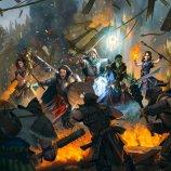 Скриншот Pathfinder: Kingmaker – Изображение 1