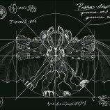 Скриншот BioShock Infinite: Burial at Sea Episode Two – Изображение 4