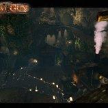 Скриншот Warm Gun – Изображение 8