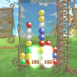 Скриншот Seeds of Sorcery – Изображение 1