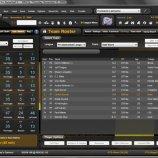 Скриншот Draft Day Sports: Pro Basketball 2 – Изображение 2