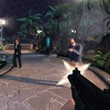 Скриншот 007 Legends – Изображение 8