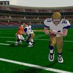 Скриншот Maximum-Football 2.0 – Изображение 19