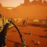 Скриншот JCB Pioneer: Mars – Изображение 8