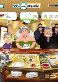 Happy Chef – фото обложки игры