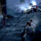 Скриншот Jurassic Park: The Game – Изображение 5