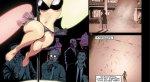 Комикс-гид #1. Усатый Дэдпул, «Книга джунглей», Человек-паук вФантастической пятерке. - Изображение 8