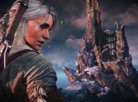 Gamescom 2019. «Ведьмак 3: Дикая Охота» на Switch — сможет ли одна из лучших RPG удивить еще раз?
