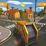 Скриншот Grand Trash Auto – Изображение 8