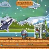 Скриншот Battle of Puppets – Изображение 2