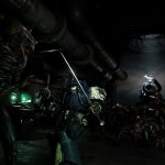 Скриншот Space Hulk: Deathwing – Изображение 38