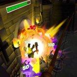 Скриншот God Of Arrows VR – Изображение 3