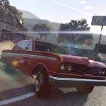 Скриншот Grand Theft Auto 5 – Изображение 21