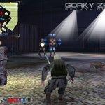 Скриншот Gorky Zero: Beyond Honor – Изображение 6