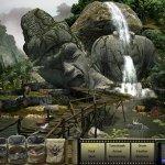 Скриншот Nat Geo Adventure: Lost City of Z – Изображение 5