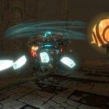 Скриншот Ziggurat – Изображение 10