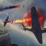 Скриншот Dogfight 1942 – Изображение 9