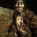 Скриншот Condemned 2: Bloodshot – Изображение 4