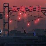 Скриншот HAAK – Изображение 3
