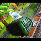 Скриншот Turbo Trainz – Изображение 10