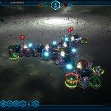 Скриншот Starport Delta – Изображение 3