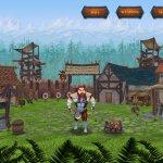 Скриншот Viking: Sigurd's Adventure – Изображение 3