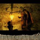 Скриншот Echo: Secrets of the lost cavern – Изображение 3