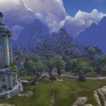 Скриншот World of Warcraft: Legion – Изображение 39